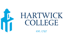Hartwick College Center for Craft Food & Beverage