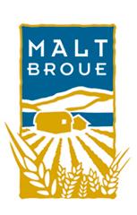 MaltBroue