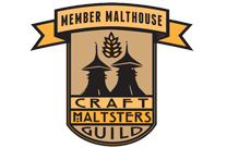 Craft Malsters Guild